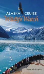 ACWW cover 72